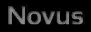 Novus demo